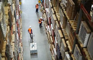 O que é logística reversa e como trabalhá-la no e-commerce