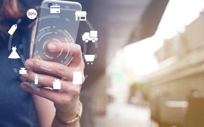 Ecommerce 2019: conheça as 7 principais tendências