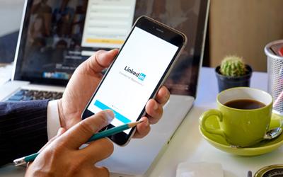 LinkedIn: como utilizar para alcançar novos clientes?