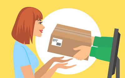 """Quais as vantagens do """"retirar na loja"""" para seu e-commerce?"""