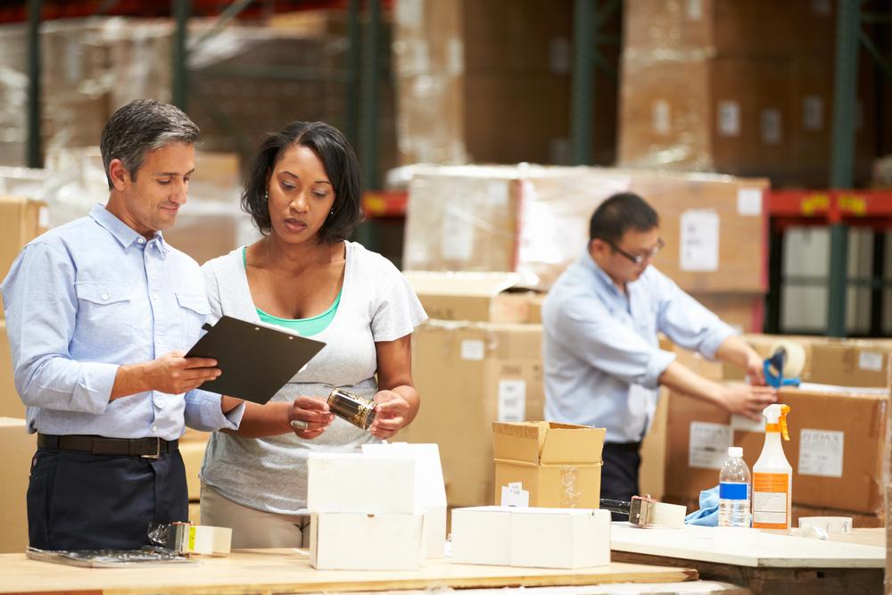 Kit de produtos: como aumentar as vendas no e-commerce?